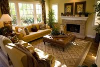 home richmond realty the woodlands
