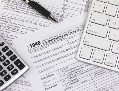 How would the new Tax Code affect Homeowners?