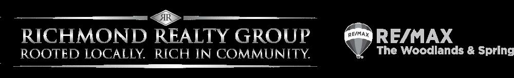 richmonf-horizontal-logo 2 copy
