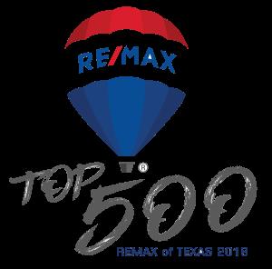 Top5002018web