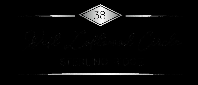 loftwood logo