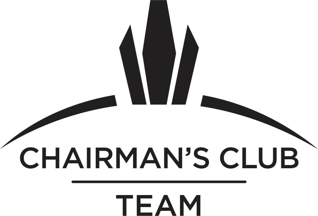 https://richmondrealtytx.com/wp-content/uploads/2019/09/Chairmans-TEAM.jpg