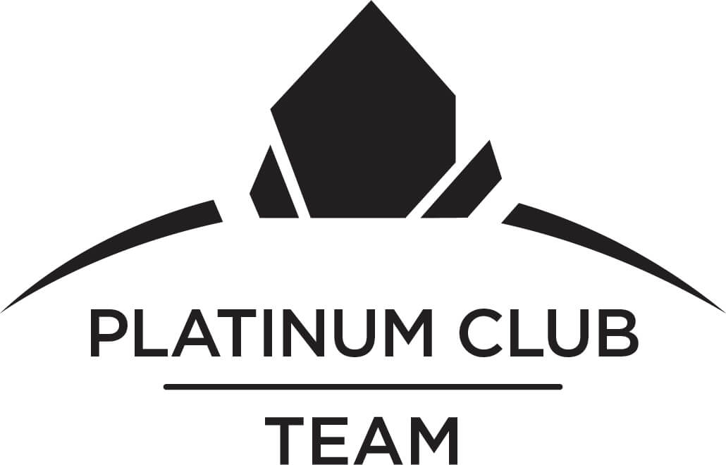 https://richmondrealtytx.com/wp-content/uploads/2019/09/Platinum-TEAM.jpg