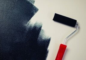 black-color-paint-8614